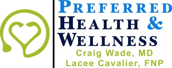 Preferred Health and Wellness